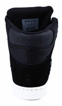 Supra Men's Black S68010 Vaider LX Sneakers image 2