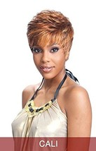 Vanessa Full Wig CALI - Synthetic FASHION Full Wig - SP427 - $26.65