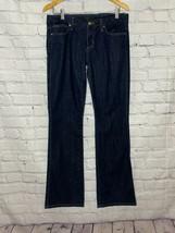 Joe's Jeans sz 31 honey curvy fit - $24.19
