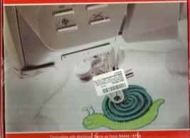 Sers joan pictures bonanzle not on yet sewingitems metal hoops sa444m sa444m 1     copy thumb200