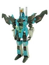 Transformers Legends series LG09 Brainstorm figure from Japan - $180.94