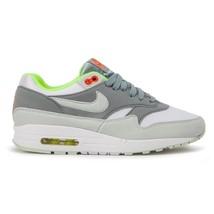 Nike Shoes Air Max 1, 319986107 - $227.00