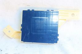 Toyota Avalon Air Conditioner AC Amplifier Control Module 88650-07120 image 4