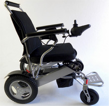 Electric Wheelchair https://www.ebay.com/b/E-Tricycles/74469/bn_100740177 - $1,839.09