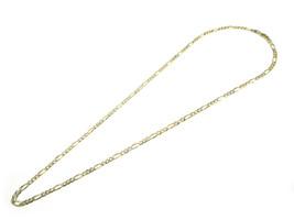 Unisex 14kt Yellow Gold Chain - $829.00