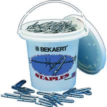 Bekaert Barbed Staples C3 1.75in / 8gauge 736763743105 - $34.47