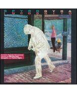 Spyro Gyra - Incognito CD - $11.00