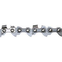 "18"" Oregon Chain Fits Echo CS-400 Chainsaw 62dl 62 links 3/8"" LoPro .050"" - $16.92"