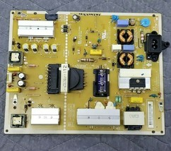 LG EAY64388821 Power Supply/LED Driver Board - $43.56