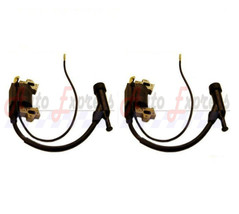 Pair of Honda GX200 6.5 HP IGNITION COILS FITS 6.5HP ENGINE - $23.50