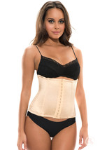Waist Cincher, Slimming Corset, by Bubbles Bodywear, SEASONAL SALE ITEM! - $29.90