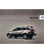 2008 Volvo XC90 sales brochure catalog 08 US V8 3.2 - $10.00