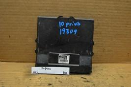 2010 Toyota Prius Power Supply Control Module 8968147083 390-10c1 - $11.99