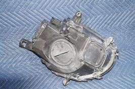 07-12 Mini Cooper Halogen Headlight Head Light Lamp Driver Left Side - LH image 5