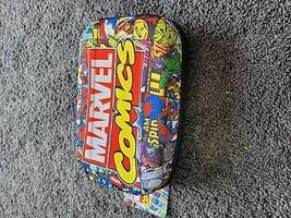 Marvel Comics Pencil Case - $10.95