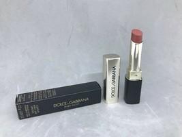 Dolce & Gabbana Miss Sicily Colour and Care Lipstick (Angelica 110) .08oz - $32.66
