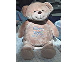 Ellery bear thumb155 crop