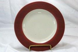 Noritake Cup & Saucer 5027: 2 customer reviews and 105 listings
