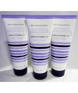 3 Lavender & Sandalwood Body Cream w Natural Lavender Oil Bath & Body Works - $32.99