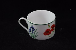 National Wildlife Federation Wildflower Cups Set of 3 image 2