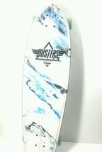 "Duster California Skateboard 9.5 x 36""  - $147.35"