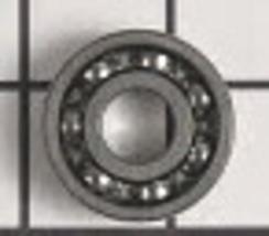 (2) Husqvarna Bearings Radial Ball (6201) - 545 01 34 01 Redmax Poulan Craftsman - $19.99