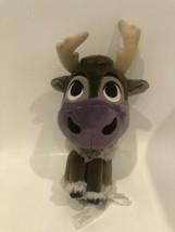 Funko SuperCute Plushie Disney Frozen Sven Collectible Plush - $9.99