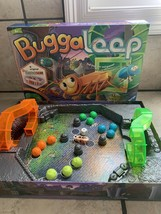 2015 BuggaLoop Board Game by Ravensburger  *COMPLETE* Great condition Bu... - $28.01