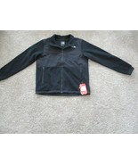 BNWT The North Face Men's Denali 2 Jacket, Size L, Relaxed Fit, Pick color - $179.00