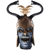 Thundercats Mumm Ra Overhead Halloween Cosplay Mask Costume FREE SHIPPING - $37.39