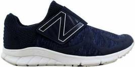 New Balance Vazee Rush Navy/White MLRUSHVH Men's Size 10 - $53.45