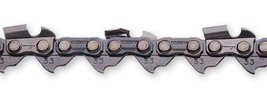 "20"" REPLACEMENT CHAINSAW CHAIN, 81DL .325 MS 260 261 270 290 360 390 391 - $29.99"