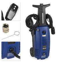 3000 PSI Burst Power Electric High Pressure Washer 2000w Motor Jet Spray... - $18.76
