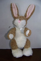 HugFun Bunny Jointed Bunny - $6.32