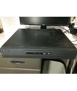Alibi 7000 ALI-TVR7032H 32-Channel H.264 1080p 960H HD-TVI Analog IPSecu... - $142.57