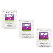 Clairol BW2 Extra Strength Powder Lightener 1 oz (3 Pack) 3 x HC-CRL320830 - $8.42