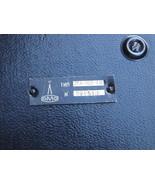 TA-6030N SUPER FONE  LINEAR AMPLIFIER TAMAGAWA ELECTRIC CO., LTD - $90.31