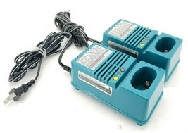 Makita DC9700A Fast Charger for 7000, 9000, 9100 - $23.34