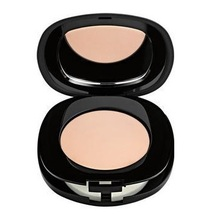 Elizabeth Arden Flawless Finish Everyday Perfection Bouncy Makeup 02 Ala... - $24.99