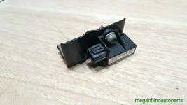 2007-2010  Honda odyssey LEFT FRONT crash sensor 77930-shj-b413-m1 oem c103 - $47.02