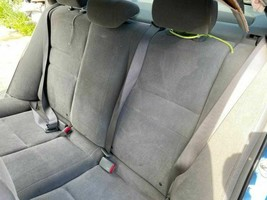 Seat Belt Retractor Passenger Right REAR 2006 07 08 09 10 11 Honda Civic - $77.22