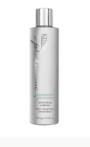 Kenra Professional Platinum Restorative Conditioner 8.5oz - $24.00