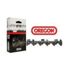 """22"""" chain 3/8"""" .050 76DL Oregon 72LGX076G chainsaw  - $29.99"""