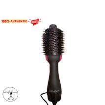 Revlon One-Step Hair Dryer & Volumizer Hot Air Brush, Black - $79.15