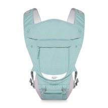 Bethbear 1815 Hip Seat Newborn Waist Stool Baby Carrier Infant Sling Bac... - $29.00