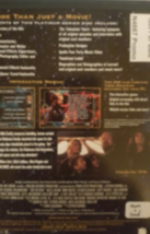Lost In Space  Promo Dvd  image 2