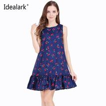 Women's fashion dress D277 - $405,01 MXN