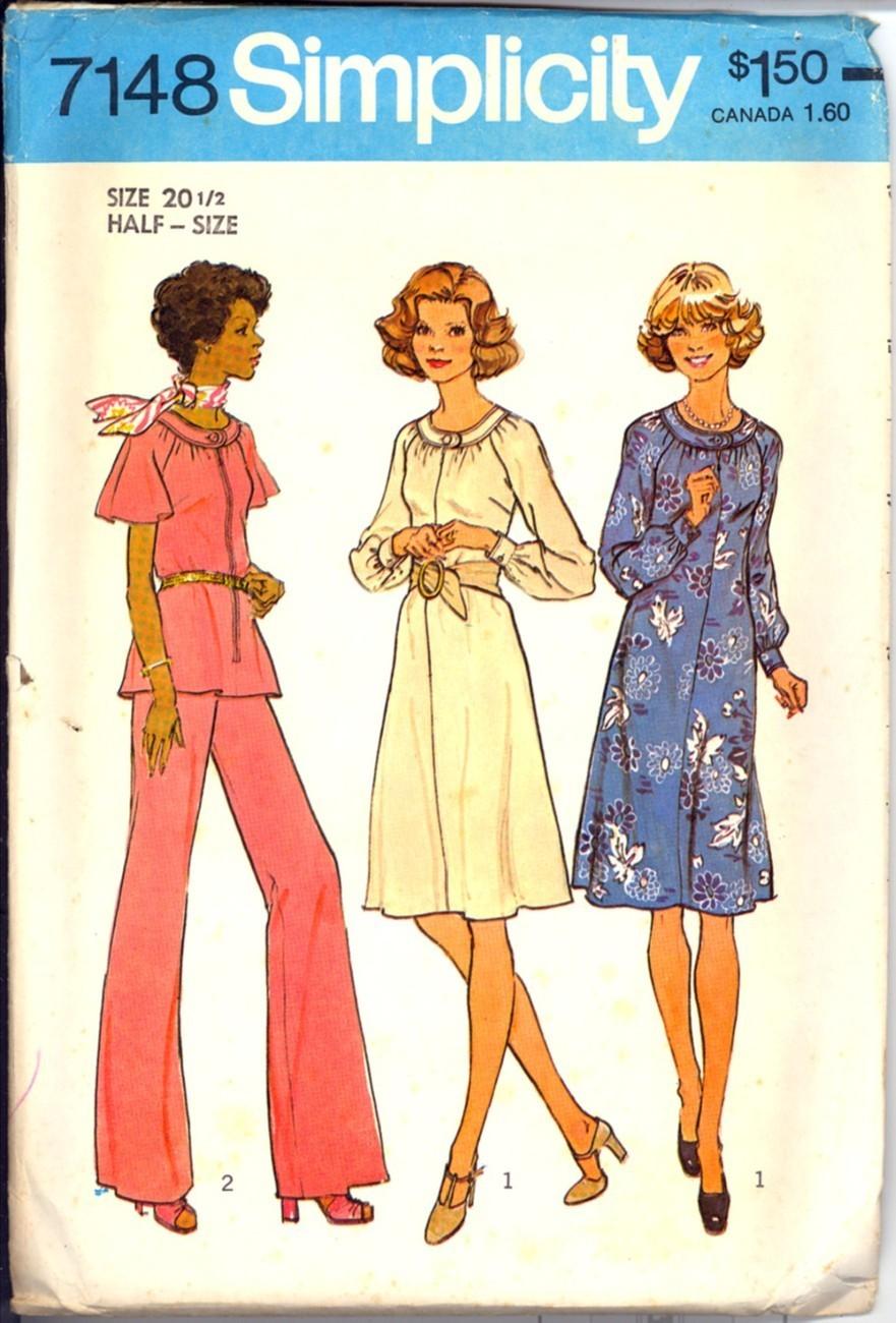 Auction 1301 s 7148 white dress 20 half 1975 unc