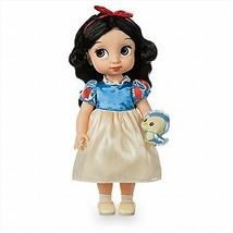 Disney (Disney) Animators' Collection Animator Collection Doll 2017 Snow Whitf/S - $78.90