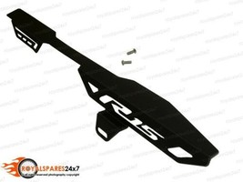 CNC CHAIN GUARD BELT COVER FOR YAMAHA YZF-R15 V3 2017 2018 2019 - $25.39